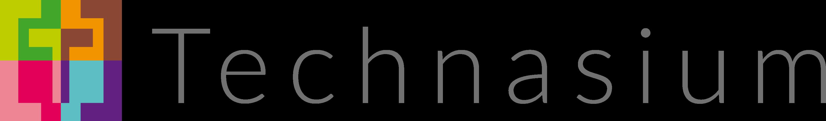 Logo-Technasium-PNG-liggende-variant-voor-website-transparant1