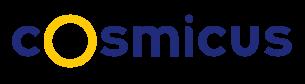 cosmicus logo