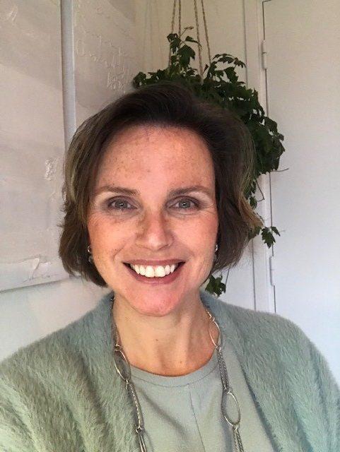 Ambassadeur Nicolette Loonen